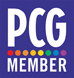 Member of the PCG
